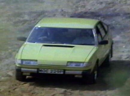 http://www.mark-1.co.uk/NewAvengers/images/rover.jpg