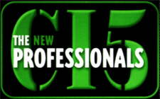 ci5 the new professionals full episodes