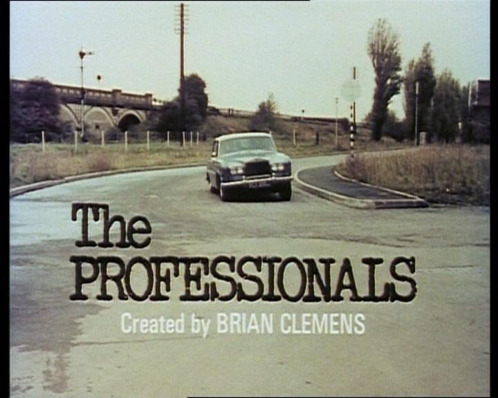Bbc two masterchef: the professionals episode guide.